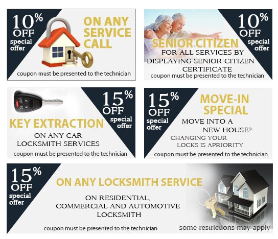 Arvada Locksmith Store, Arvada, CO 303-214-7045