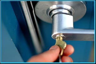 Arvada Locksmith Store Arvada, CO 303-214-7045